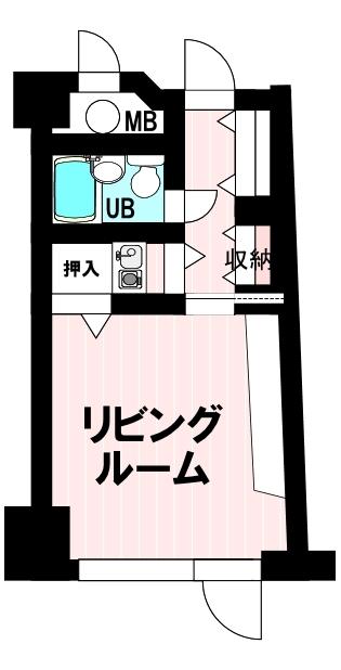 小樽マインリゾートコンドミニアム/小樽市 画像3